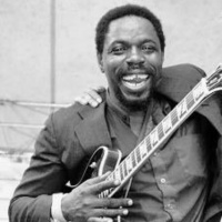 Lurrie Bell - Lurrieґs Funky Groove Thang