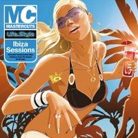 Mastercuts Life Styles - Ibiza Sessions
