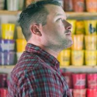 Matt Pryor - Only