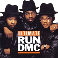 Run DMC - It's Like That1
