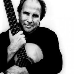 Paco Fernandez - Grillos