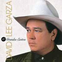 David Lee Garza - Dejame Quererte