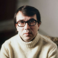 Валерий Гаврилин - Тарантелла (из кф Анюта)