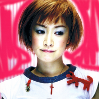 Maki Otsuki - Yoake Mae