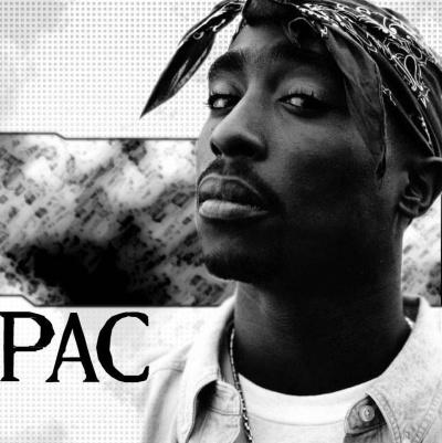 2pac- california love (remix uncensored)