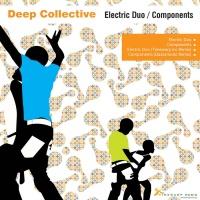 Deep Collective - Electric Duo (Timewarp Inc Remix)