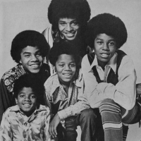 The Jackson 5 - Body Language
