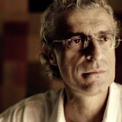Michael Cretu - Samurai