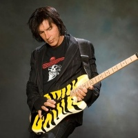 George Lynch - William Tell Overture