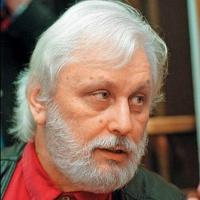 Karel Cernoch - Diga Diga Dou
