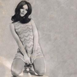 Nanette Workman - Just Wanna Make Love To You