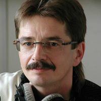 Виктор Третьяков - Им Так Хотелось Любить (RusPesni live)