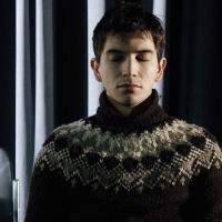 Onur Ozman - Not Enough (Original Mix)
