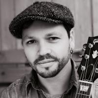 Lennart Salomon - Get Lucky (Daft Punk Acoustic Cover)