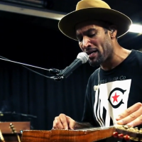 Ben Harper - Excuse Me Mr.