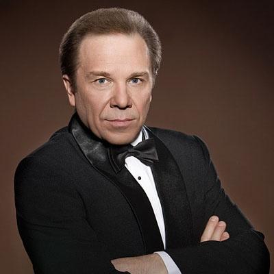 Владимир Девятов - Варенька