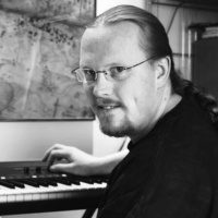 Boris Deart - Kosmicheskye Oduvanchiki