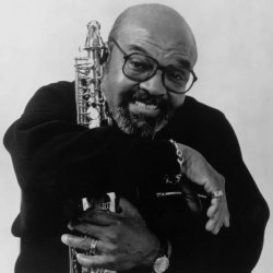 James Moody - When I Fall In Love
