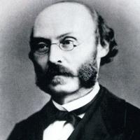 Ludwig Minkus - Вариация Китри 1