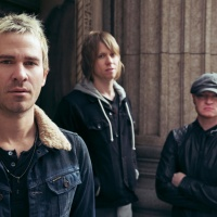 Lifehouse - Am I Ever Gonna Find Out