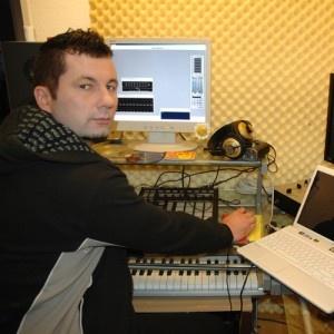 Krystian Shek - Loveguitar