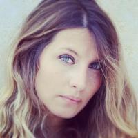 Coralie Clement - C'Est La Vie