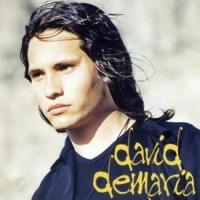 David DeMaria - Entre La Piel Y El Alma