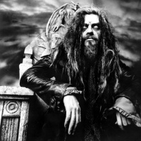 Rob Zombie - Go To California