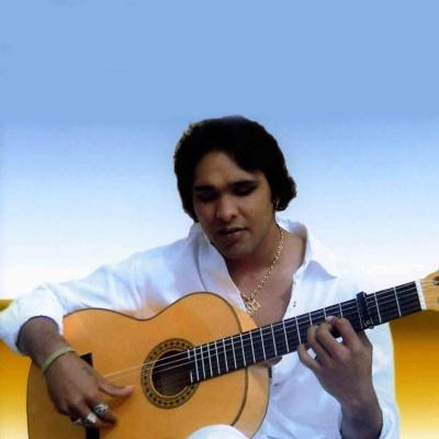 Cantam Guitarras