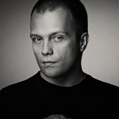 DJ Грув - Все Вместе