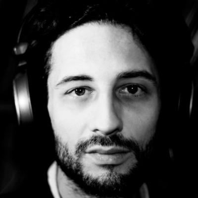 Luke Vibert - Ce Porte (Remix)