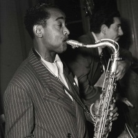 Don Byas - Why Did You Do That To Me