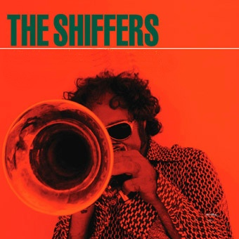The Shiffers - Love Is