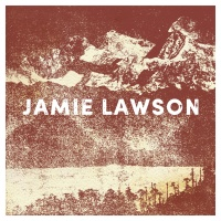 Jamie Lawson - Cold In Ohio