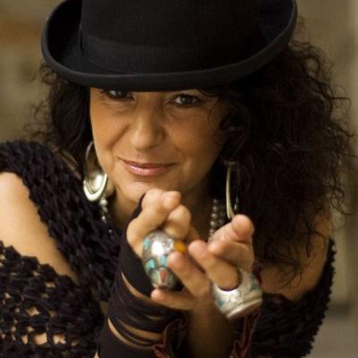 Aida Satta Flores