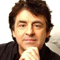Claude Barzotti - Le Chant Des Solitaires