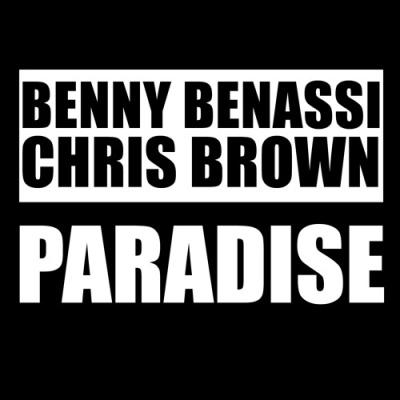 Benny Benassi - Paradise