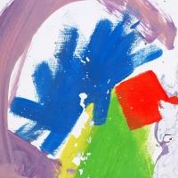 alt-J - Left Hand Free (Lido Remix)