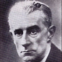 Maurice Ravel - Вальс 3