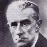 Maurice Ravel - Пьеса в Форме Хабанеры