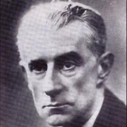 Maurice Ravel - Болеро