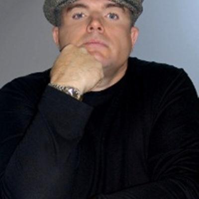 Сергей Азаров