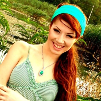 Марина Алиева - Краденое Сердце