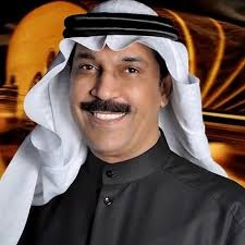 Abdullah Al Rowaished - Elly