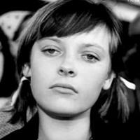 Таисия Калинченко - На Всю Оставшуюся Жизнь