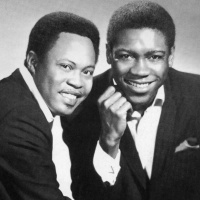Sam And Dave - Sittin' On The Dock Of The Bay