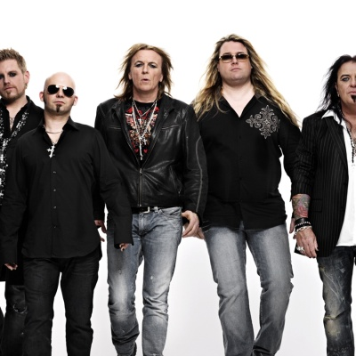 Pretty Maids - Far Far Away