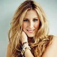 Ariane Brunet - Aime-Moi