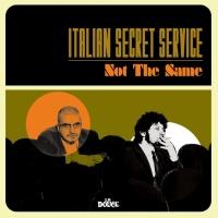 Italian Secret Service - Drummer Boy