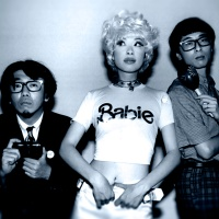 Pizzicato Five - The Girl From Ipanema